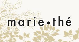 mariethe